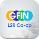 GFIN: L2R Co-op for PC-Windows 7,8,10 and Mac