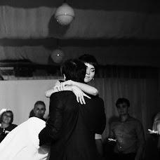 Wedding photographer Darya Vasileva (DariaVasileva). Photo of 29.08.2015