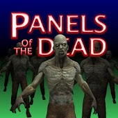 Panels of the Dead