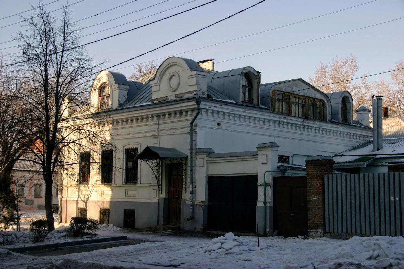https://sites.google.com/site/istoriceskijtaganrog/cehova-ulica/dom-46