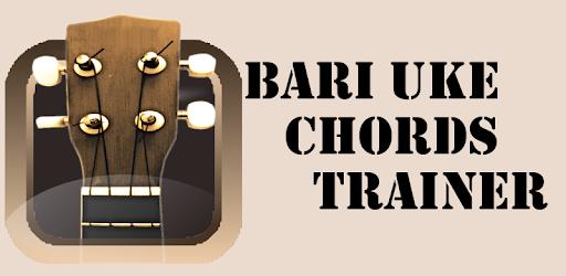Baritone Ukulele Chords Apps On Google Play