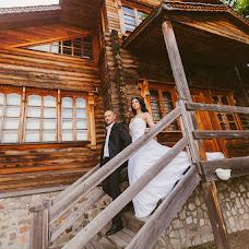 Wedding photographer Anastasiya Kupryashina (anestea). Photo of 18.03.2015