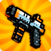 Tips cheats for Pixel Gun 3D