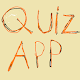 Download Quiz app For PC Windows and Mac