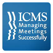 ICMS - Conference Portal
