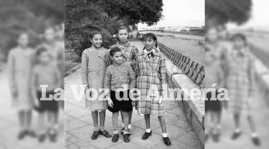 Almería: 85 años de la guerra (3)