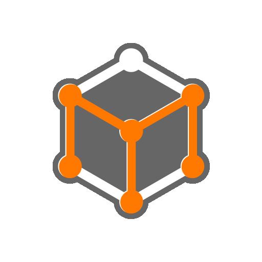 MobileCraft avatar image