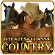 Download Country songs For PC Windows and Mac