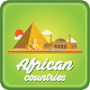 African Countries Interesting facts APK