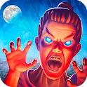 Granny House ; Granny-Horror Games 2020 icon