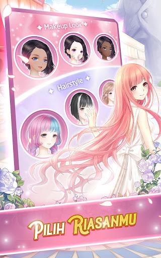 Love Nikki-Dress Up Fantasy 1.9.0 14
