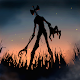 Download Siren Head Field For PC Windows and Mac
