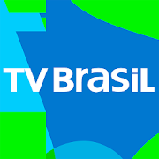 App TV Brasil APK for Windows Phone