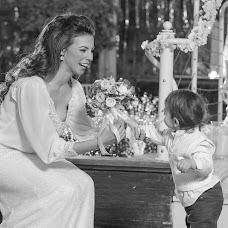 Wedding photographer Shlomi Zur (zur). Photo of 01.02.2014