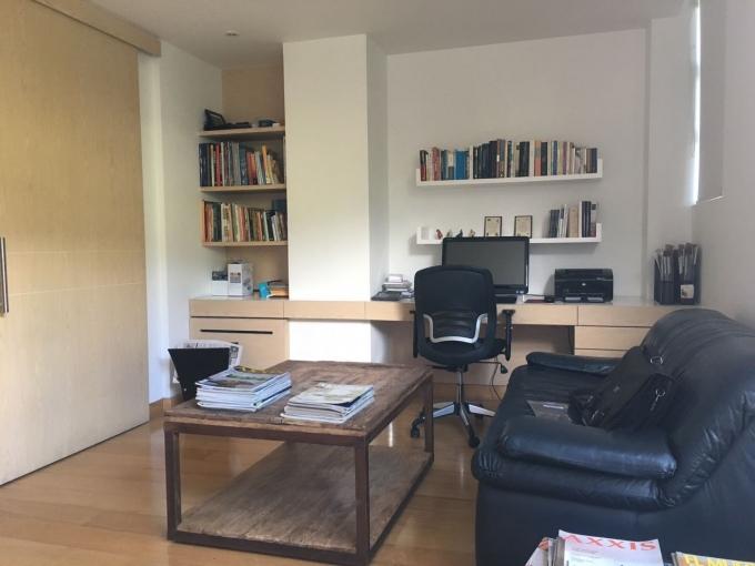 apartamento en venta los balsos 585-21928