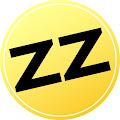 ZZ Coin