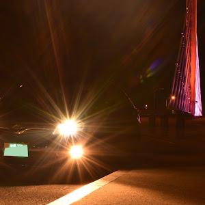 SAI AZK10のカスタム事例画像 よーさん🦏さんの2020年02月12日17:05の投稿
