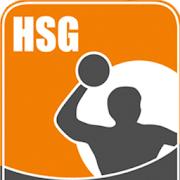 HSG Schaumburg Nord