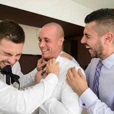 Wedding photographer Ionut Dumitru (ionutdumitru). Photo of 10.09.2015
