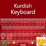 Kurdish keyboard Sensmni