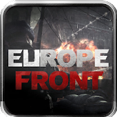 Europe Front Alpha