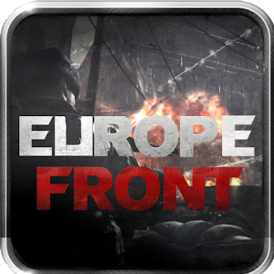 Europe Front Alpha for PC and MAC