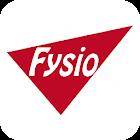 Fysiomotiv icon