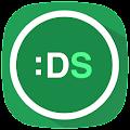 Download TRANSPORTATION Drive Smart™ APK