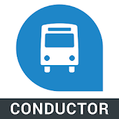 Viapool Charters - Conductor