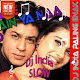 Dj India Offline Paling Enak Didengar Download on Windows