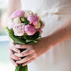 Wedding photographer Didier Robert (didierrobert). Photo of 04.07.2016