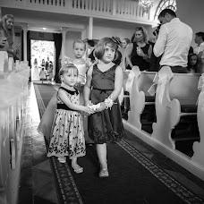 Wedding photographer Daniel Müller-Gányási (lightimaginatio). Photo of 08.08.2016
