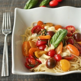 10 Best Brie Cheese Pasta Recipes