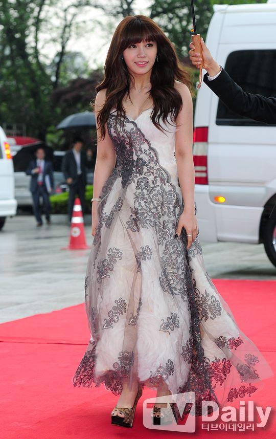 eunji dress 37