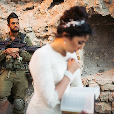 Wedding photographer Aviv Abergel (AvivAbergel). Photo of 31.10.2017