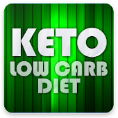 Keto Diet Guide For Beginners - One week Meal Plan