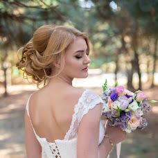 Wedding photographer Yuliya Khegay (juliusalterego). Photo of 05.02.2017