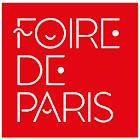 Foire de Paris icon