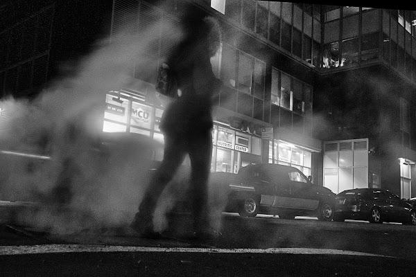 Trasparenza notturna di gianfranco_cosmai