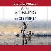 The Sea Peoples