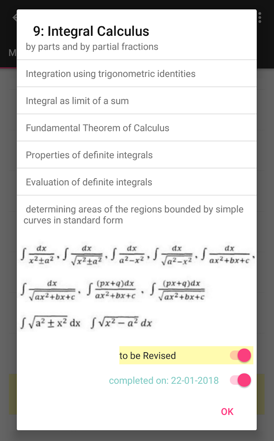 Periodic Table what is the first element of the periodic table trivia crack : Crack Jee` - Android Apps on Google Play