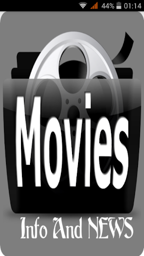 Cinema And Movies Latest News