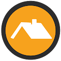 Roofing Estimates App icon