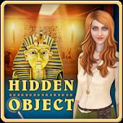 Hidden secrets of Alexandria