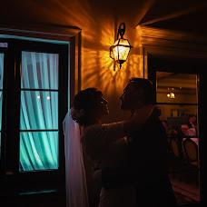 Wedding photographer Norbert Strączyński (obraz55). Photo of 30.06.2015