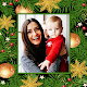 Santa Photo Frame : Christmas photo Frame APK