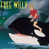 Free Willy: The Animated Series