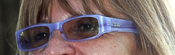 Occhiali da vista di kaira