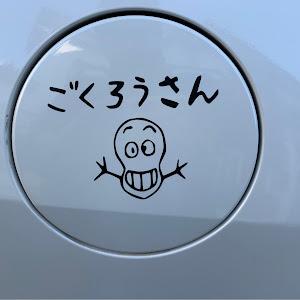 フィット GE6 のカスタム事例画像 kenkentaさんの2019年01月17日15:30の投稿