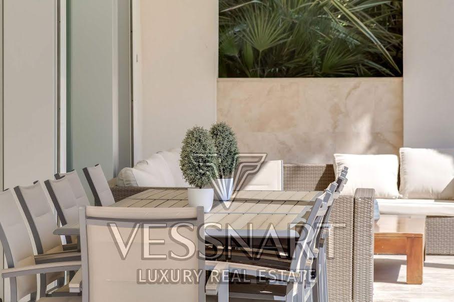 Vente maison 10 pièces 625 m² à Mougins (06250), 4 800 000 €